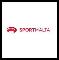 sportmalta-logo-v2