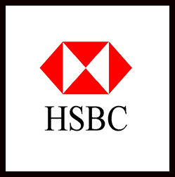 hsbcmaltawithbackground