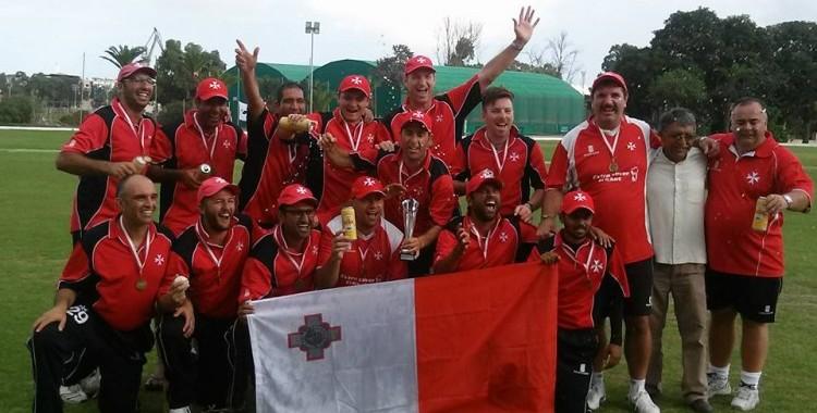 team malta pic 2