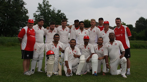 malta-winners-of-the-2014-pan-european-t20-tournament