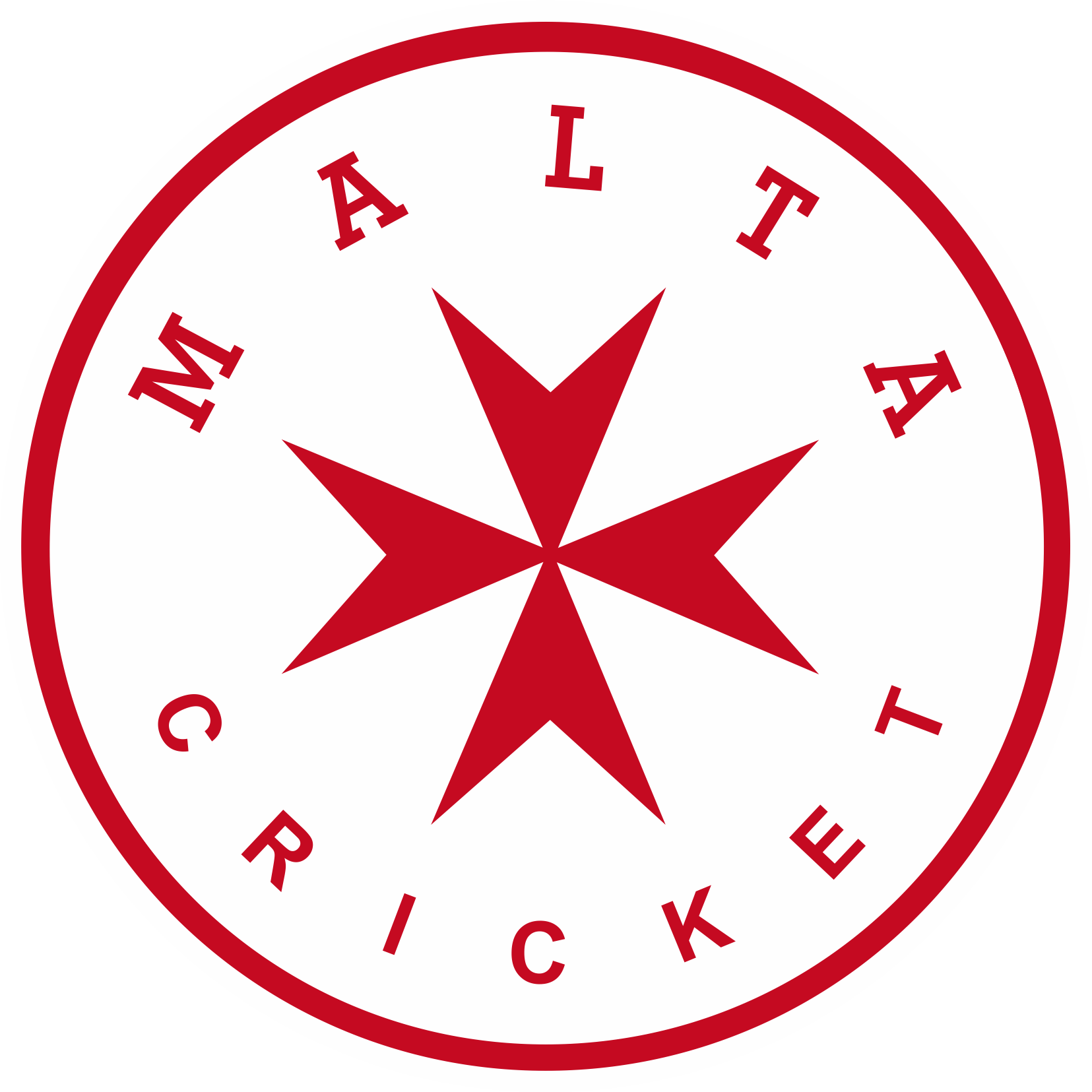 Malta Cricket Association