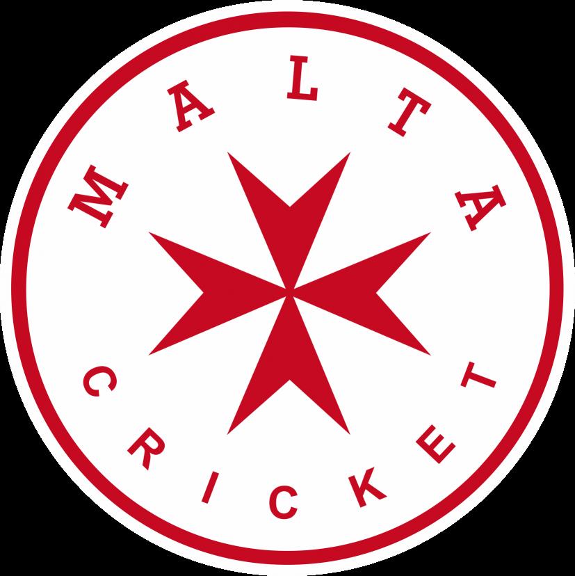 Malta Cricket Association